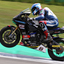 ONK Supercup 1000 - TT Circuit Assen