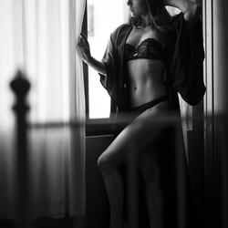 Windowlight