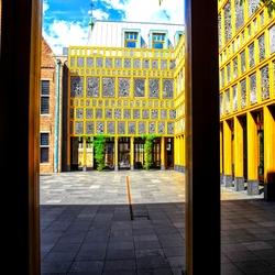 DSC_2095-Stadhuisplein.