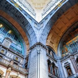 GCS Antwerp