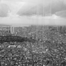 View over Istanbul.jpg