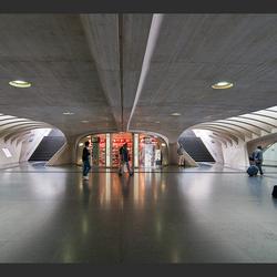 station Luik 24