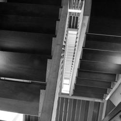 trap op 1137