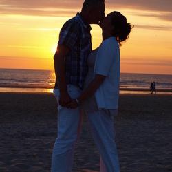 romantisch.....