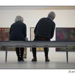 Assen - Drents museum 32