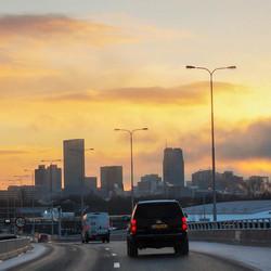 Goedemorgen Rotterdam
