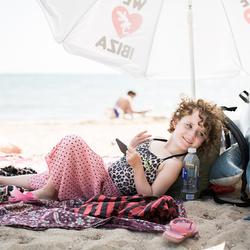 We love Ibiza