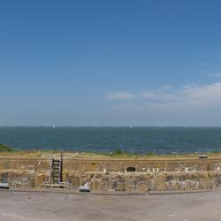 Pampus panorama 1
