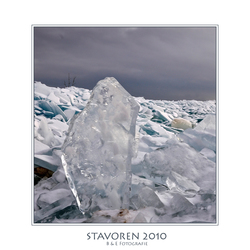 Stavoren-Winter 2010-II