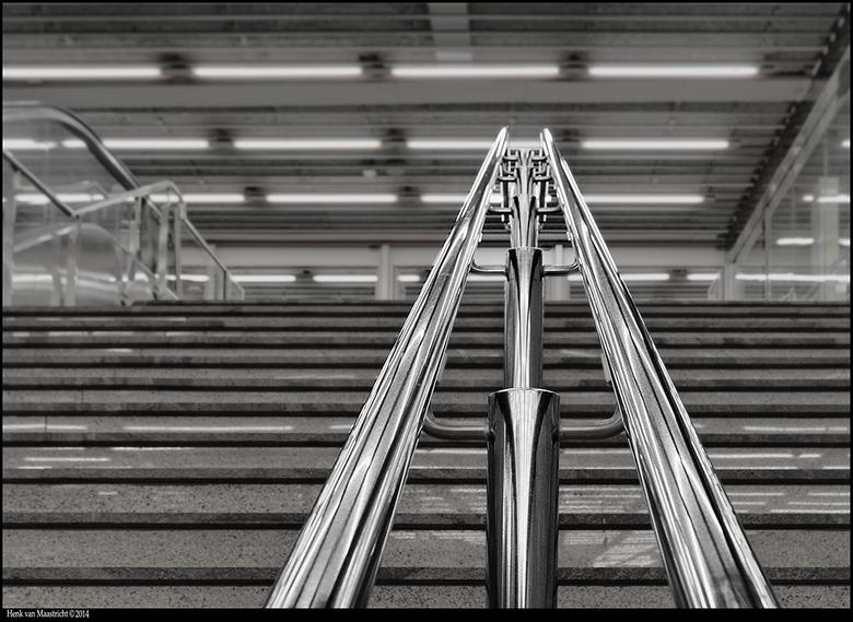 Metro-7 - xxx