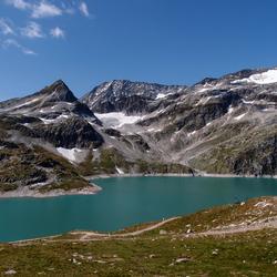 Weissee Oostenrijk