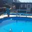 IMG_0090 tom pool