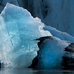 IJsland 1