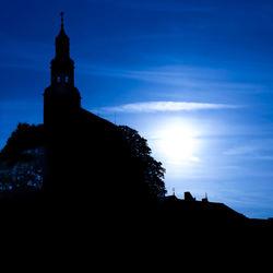 Salzburg - Maria Himmelfahrt