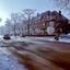 Winterpracht 1