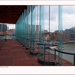 Antwerpen..13