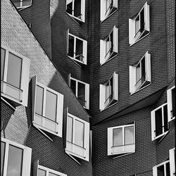 German architecture 14