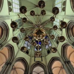 Utrecht 6