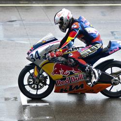 TT Assen 2011