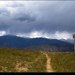 Pyreneeën 14