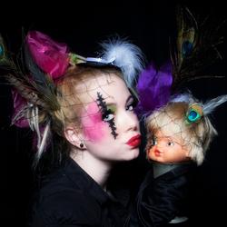 Sista-doll