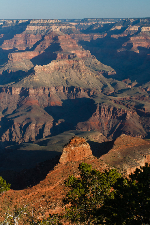 Grand Canyon USA -