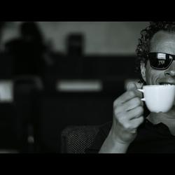 Paul's Coffee