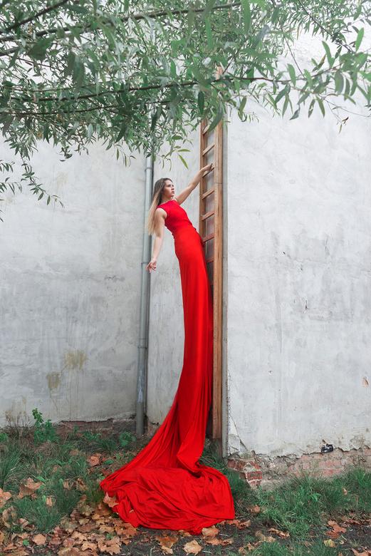 I - model: Anke Zwaenepoel<br /> <br /> www.facebook.com/tysjeseverensphotography