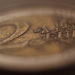 2 euro macro