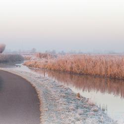 Slingerweg