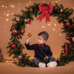 Happy Jolly christmas