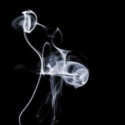 Rookfiguurtje