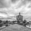 Watertoren de Esch