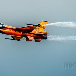 130615 Luchtmachtdagen-4