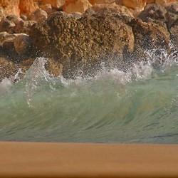 De Algarve II