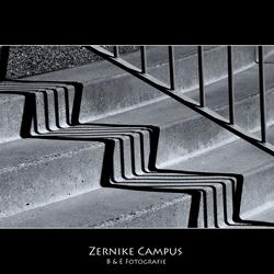 Zernike Campus V