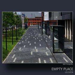 Empty Place..
