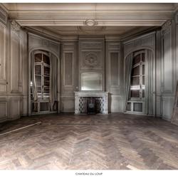 Chateau Du Loup 5