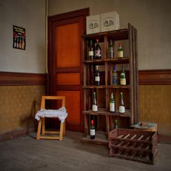 Het Wijnhuis 1
