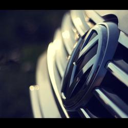 VW serie in 50mm 1.8
