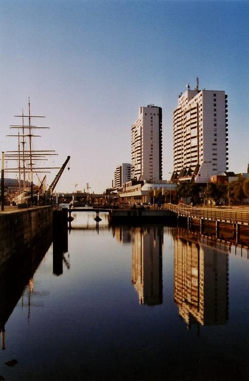 Bremerhaven -