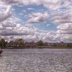 Holland waterland (1)