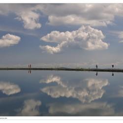 Mirror Two @ Ettelsberg - Willingen