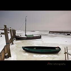 Vissershaven Laaksum