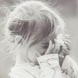 Mammie, geen foto meer ... :-)