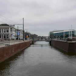 Spoorzone Delft (1)