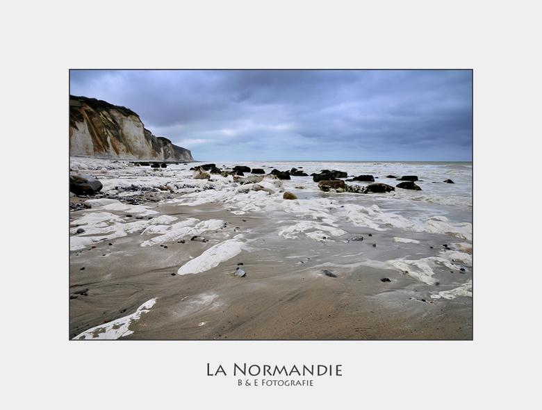La Normandie IV - Goedenavond mensen, ons weekje Drenthe zit er weer op, prachtige dagen gehad met fantastisch weer, veel gezien en gefotografeerd. Ma