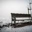 koude mist