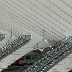 Station-Luik-Guillemins-20170829