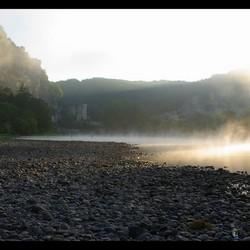 Perigord noir - Dordogne